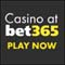 Card Games Gambling Bet365 Online Casino