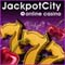 Card Games Gambling Jackpot City Online Casino
