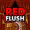 Card Games Gambling Red Flush Online Casino