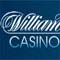 Card Games Gambling William Hill Online Casino