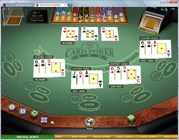 casino poker online games casino