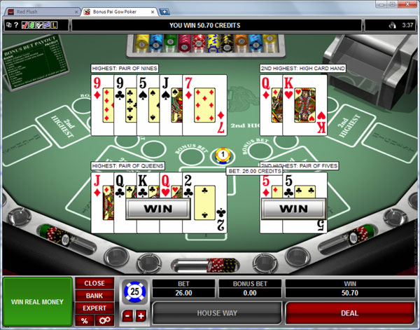 Free Money Online Poker, Canadian Online Casino