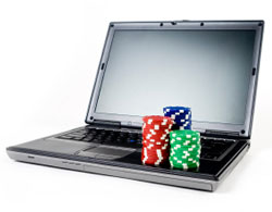 Online casino software providers